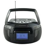 Hyundai H-PAS140/H-PAS160