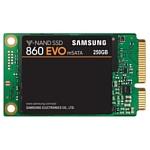 Samsung MZ-M6E250BW