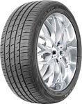 Nexen/Roadstone N'FERA RU1 255/65 R17 114H