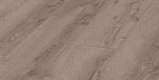 Kronotex Mammut D4727 Дуб горный серый