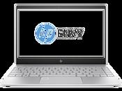 HP ENVY 13-ad035ur (3CD54EA)