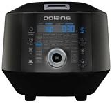 Polaris EVO 0447DS