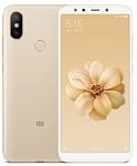 Xiaomi Mi 6X 6/64Gb