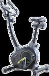 USA Style EV-EFIT-61705B