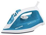 WILLMARK SI-2405C