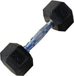 Amazing АМА-9939М 5 кг