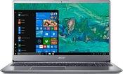 Acer Swift 3 SF315-52G-50UB (NX.GZAER.001)