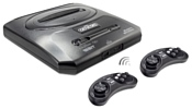 Retro Genesis Modern Wireless