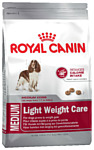 Royal Canin Medium Light (3.5 кг)