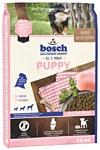 Bosch (7.5 кг) Puppy