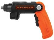 Black&Decker BDCSFL20C