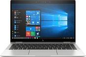 HP EliteBook x360 1040 G5 (6XC99EA)