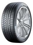 Continental ContiWinterContact TS850P 225/60 R16 98H