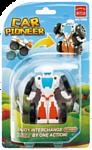 Maya Toys Мини-робот 1006
