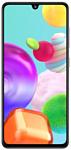 Samsung Galaxy A41 SM-A415F/DSM 4/64GB