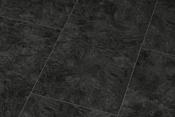 Falquon Blue Line Stone Loft Pindos D3527