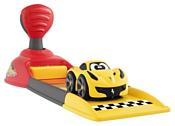 Chicco Ferrari Launcher 00009565000000