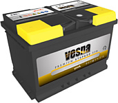 Vesna Premium EFB Stop&go VSG70 (70Ah)