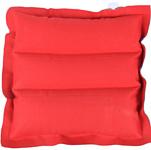 KingCamp Pillow 3 Tube KM3553