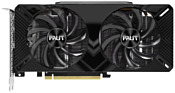 Palit GeForce RTX 2060 Dual OC 6GB (NE62060S18J9-1160A-1)