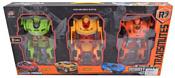 Ziyu Toys L010-A33