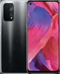 Oppo A74 5G 6/128GB