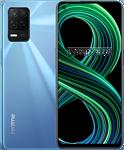 Realme 8 5G 8/128GB (международная версия)