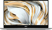 Dell XPS 13 9305-6381