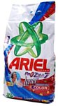 Ariel Color Lenor Effect 3кг