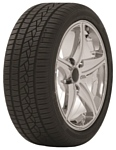 Continental PureContact 205/55 R16 91H