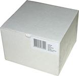 Lomond Атласная тепло-белая 10x15 270 г/кв.м. 500 листов (1106202)