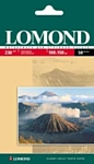 Lomond Глянцевая 10x15 230 г/кв.м. 50 листов (0102035)