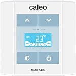Caleo 540S