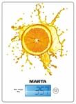 Marta MT-1633
