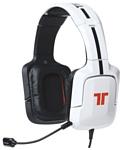 Tritton Pro+ 5.1 Surround Headset