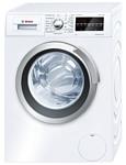 Bosch WLT 24460