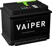 Vaiper Battery 62.0L (62Ah)