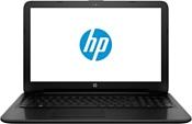 HP 15-af153ur (W4X37EA)