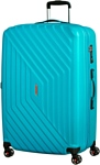 American Tourister Air Force 1 (18G-31003)