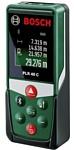 Bosch PLR 40 C (0603672300)