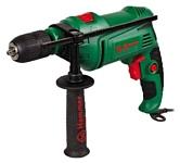 Hammer UDD780D