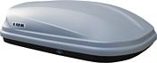LUX 390 360L (серый матовый) (841825)