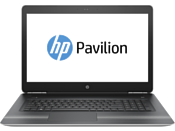 HP Pavilion 17-ab201ur (1DM86EA)