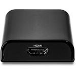 HDMI - micro-USB 3.0 тип B