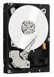 Western Digital WD Black 6 TB (WD6002FZWX)