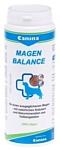 Canina Magen Balance