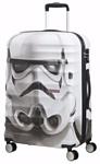 American Tourister Wavebreaker Disney Stormtrooper 67 см