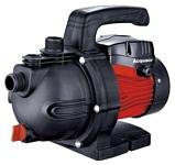 Acquaer RGJ-602P
