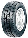 Kormoran Vanpro B2 215/65 R16C 109/107R
