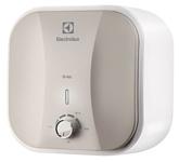 Electrolux EWH 15 Q-bic O